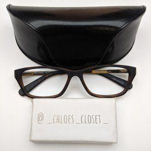 🕶️Tory Burch TY2039 Women's Eyeglasses/TJ616🕶️